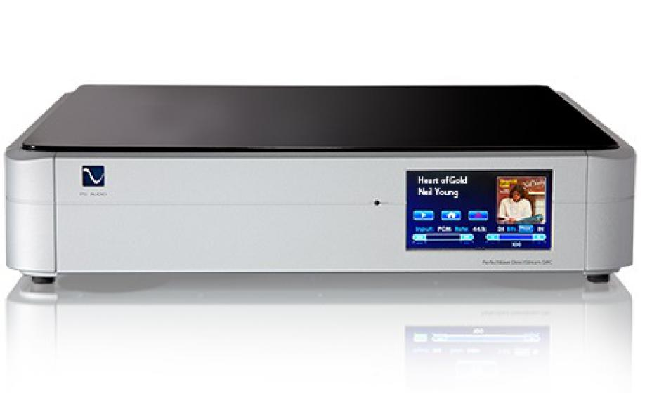 PS-Audio-DirectStream-DAC